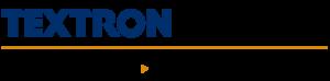 TXT Systems logo