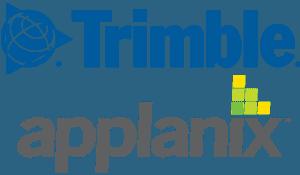 Trimble-Applanix