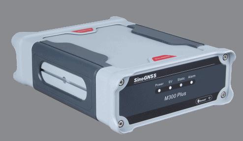 M300 Plus GNSS Receiver Module