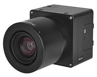 PhaseOne100-MP-Drone-Camera-kit