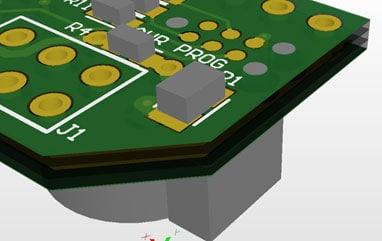 San Francisco Circuits pogo pin article