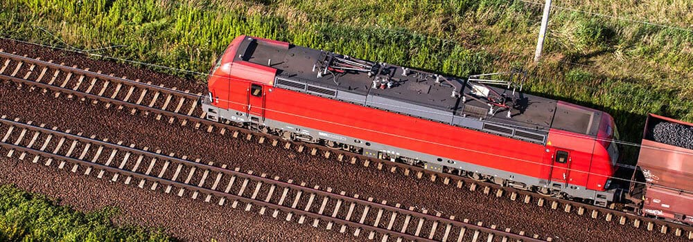 railway-inspection-drone-imagery