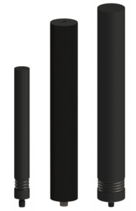 Cylindrical Sector Antennas