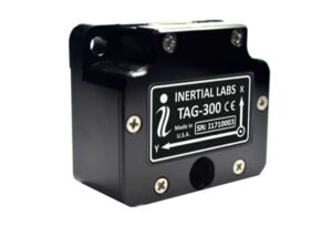 Inertial Labs TAG gyro
