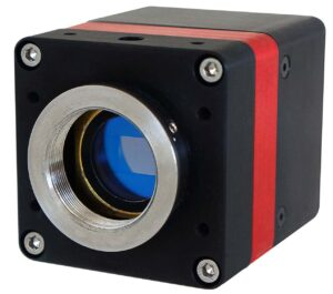 Owl 320 HS - compact high-speed camera