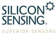 Silicon Sensing logo