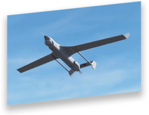VersaLogic embedded systems for UAVs
