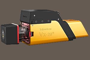YellowScan Vx-20 Precision LiDAR Technology