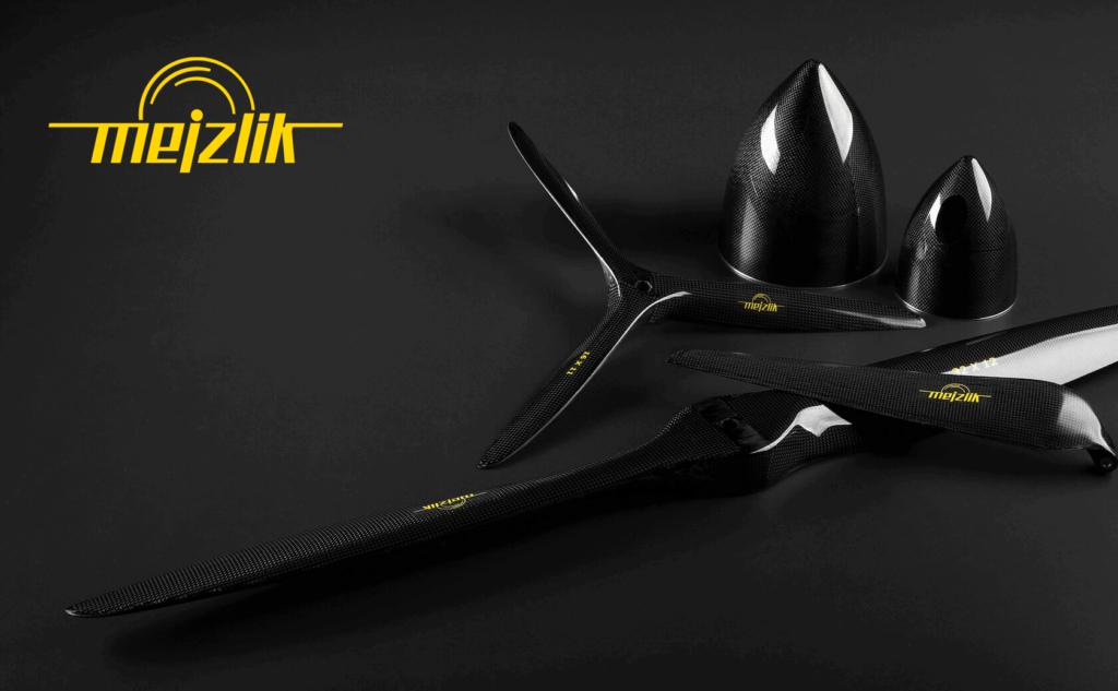 bespoke-drone-propellers