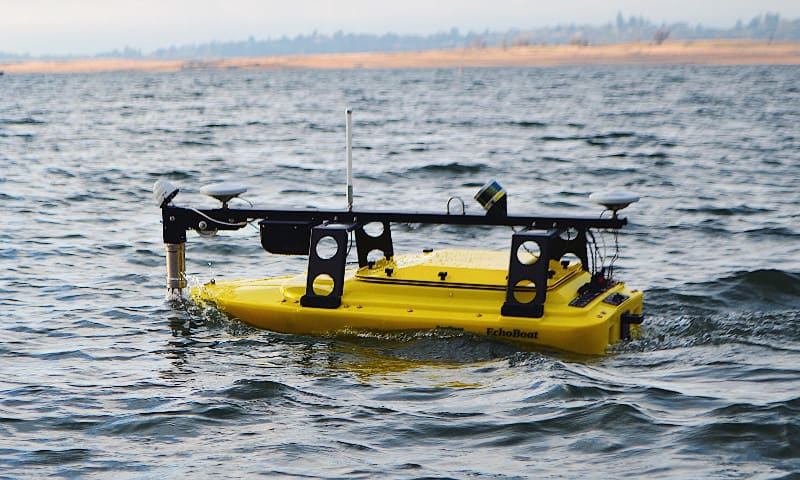 seafloor-echoboat-usv