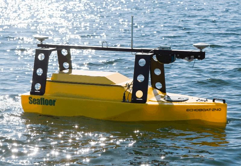 seafloor-systems-echoboat-240-usv