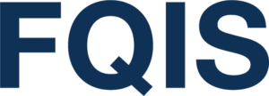 Cinch FQIS logo