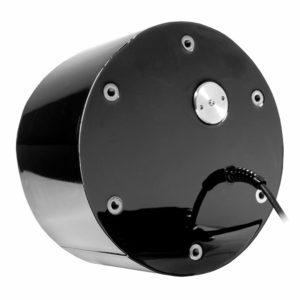 Deep Water Marine Transducer by Airmar