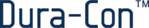 Dura-Con™ - Micro-D and Rectangular Connectors