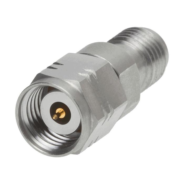 Johnson Adapters