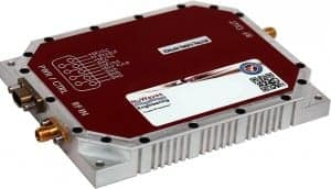 NuWaves-S-Band-Power-Amplifier