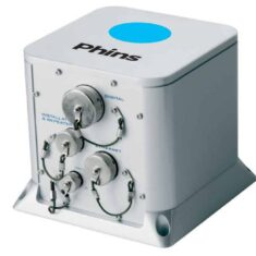 Phins Inertial Navigation System