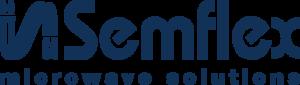 Semflex logo