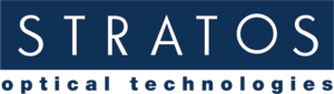 Stratos-optical-technologies logo