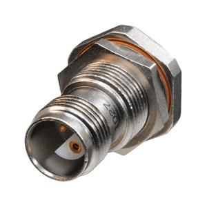 Twinax Triax Connectors