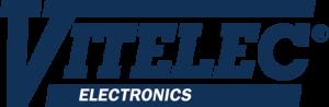 Vitelec logo