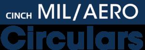 Cinch Mil/Aero Circular Connectors