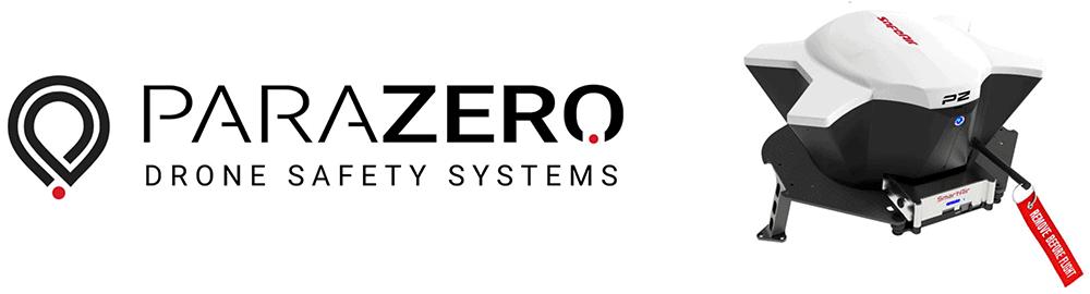 parazero-drone-parachute