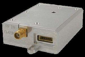 AMP2W 2W Linear RF Power Amplifier