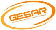 Gesar Inc