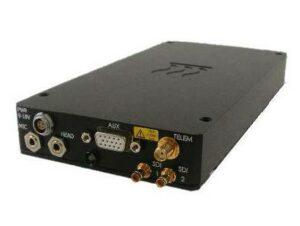 SOL8SDR2x2W-P Software Defined Radio Plain