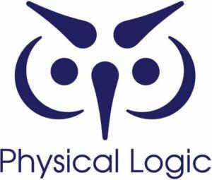 Physical Logic