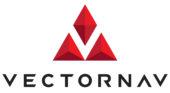 VectorNav Logo