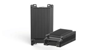 CNT-M2 wireless connectivity Radio Module