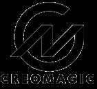 CreoMagic logo