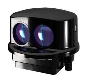 LightWare SF45 microLiDAR