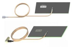 Southwest Antennas 4G LTE antennas