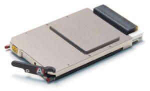 Aitech C530 GPGPU card