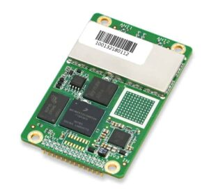 C1 GNSS Receiver Boards