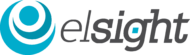 Elsight logo