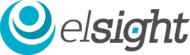 Elsight logo