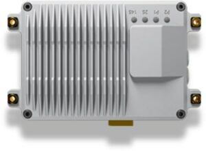 Integrated Video/Data Transmission Module