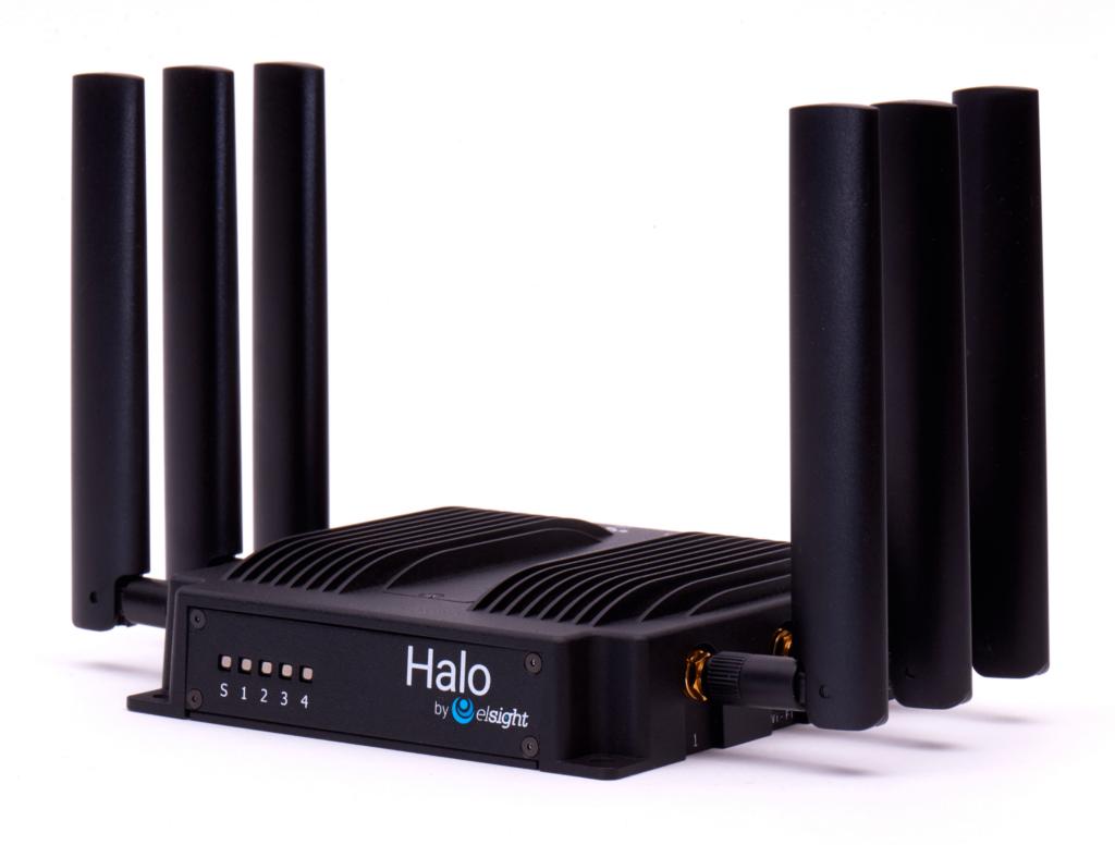 Stand-alone UAV Communications System