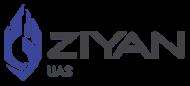 Ziyan UAS logo