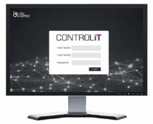 CONTROLiT