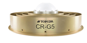 GNSS Tracking Antenna By Topcon