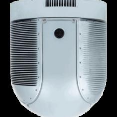 MILSAR Synthetic aperture radar for UAV surveillance