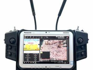 Maxi Controller pro - uav ground control station
