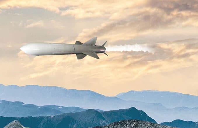 Mission-critical multi-mode-UAV telemetry transmitter