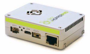 SkyHopper PRO - Bi-directional data link communications