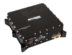 TMV Telemetry Transmitter